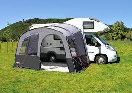 camper van camper van awning awnings u2013 chris smith