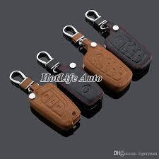 toyota corolla auto parts for 2005 2012 2013 2014 2015 toyota corolla car keychain genuine