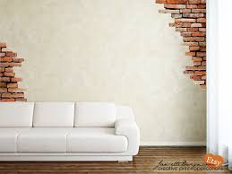 wall decal brick wall fabric wall decals brick wall stickers wall decals brick wall fabric wall decal set located in college station