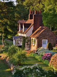 beautiful cottages in england design decorating fancy on beautiful