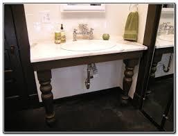 effect diy cute dressing table ideas diy vanity hampedia