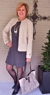 fashion style for 62 woman take the time to be thankful thankful 50th and woman