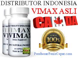 jual vimax 2x sehari www tokohammerofthor site vimax original