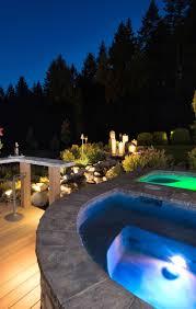 1324 best pools spas ponds u0026 water features images on pinterest