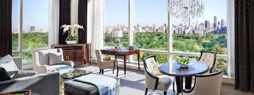 2 bedroom suites in salt lake city 2 bedroom suites in nyc trump hotel new york two bedroom park view