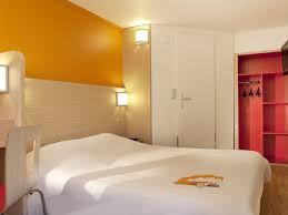 chambre honfleur hôtel première classe à honfleur dans le calvados tourisme calvados
