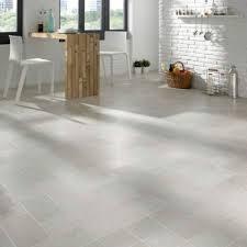 Random Tile Effect Laminate Flooring Barbarita Random Limestone Tile Effect Laminate Flooring 1 86 M