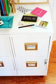 Diy File Cabinet Redo File Cabinet Nrtradiant Com