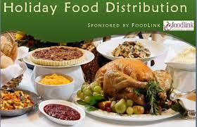 wellsville regional news dot accord thanksgiving food giveaway