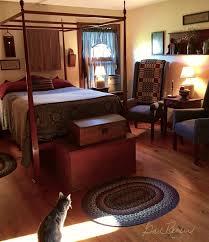 primitive bedrooms 78 best primitive bedrooms images on pinterest bedroom bedrooms