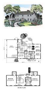 100 saltbox cabin plans 100 colonial saltbox house house plan 45 best saltbox house plans images on pinterest saltbox