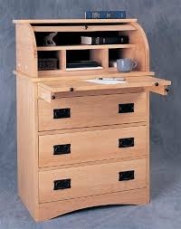 Secretary Desk Plans Woodworking Free by 17 Best Images About Pam U0027s Corner On Pinterest Models Computer