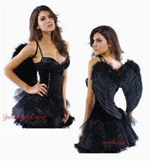 girls halloween costumes ideas 43 best halloween costumes ideas