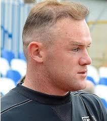 shane warne hair transplant rooney s mop betfair community football