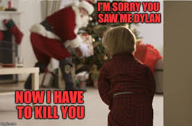 Xmas Memes - turkey day over means open season on xmas memes imgflip