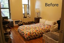Wonderful Ideas For Bedroom Decor Cheap  Creative Diy Wall Art - Cheap decor ideas for bedroom
