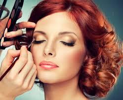 makeup application classes skin eyelash envy fabulous makeup