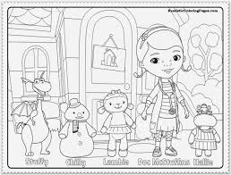 download coloring pages doc mcstuffin coloring pages doc