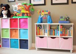 childrens bedroom storage ideas home design