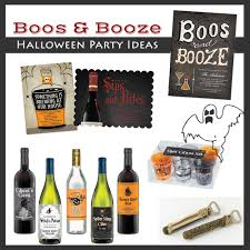 more ideas for throwing an halloween party newlywed survival