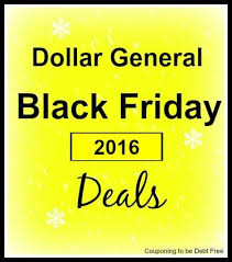 300 best a black friday cyber monday 2017 images on