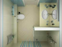 fun bathroom ideas teenage bathroom decorating ideas key