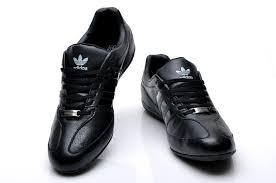 porsche design shoes adidas adidas porsche design typ 64 black shoes adidas london trainers