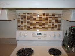 Non Permanent Wall Paper Non Permanent Backsplash Home Decorating Interior Design Bath
