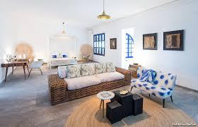 chambres d hotes martinique chambres d hôtes apolline chambres d hôtes fort de
