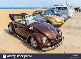volkswagen classic beetle volkswagen beetle car auto classic stock photos u0026 volkswagen