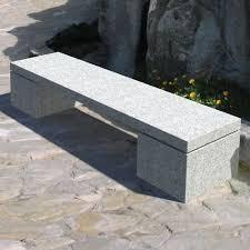 granite benches granite benches granites seats furniture broxap