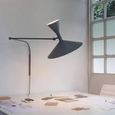 designer leuchte die schönsten designerleuchten le corbusier
