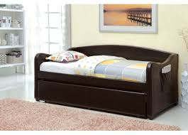 Daybed With Storage Daybed Daybed With Trundle And Storage Brilliant U201a Incredible