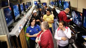 black friday deals on tvs best buy best black friday deals on tvs computers ipads media players