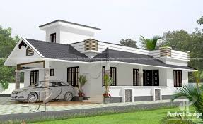 1181 sq ft kerala home designs u2013 kerala home design