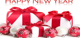 best happy new year messages 2017 archives happy new year