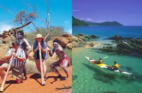 australia new zealand tours about new zealand