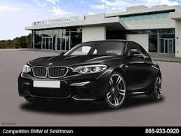 bmw m series for sale bmw m series for sale in smithtown ny competition bmw