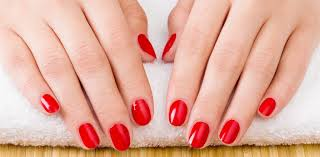 how safe is your nail salon or tattoo artist the durham health