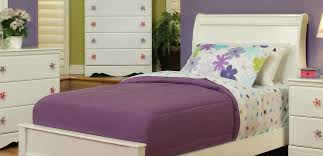 White Solid Wood Bedroom Furniture by Furniture Bewitch Wood Grain Bedroom Furniture Alarming Solid