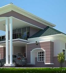 6 Bedroom House by House Plans Ghana 3 4 5 6 Bedroom House Plans In Ghana 5