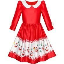 girls jingle dress reviews online shopping girls jingle dress