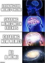 Create A Meme Online - imgflip create and share awesome images