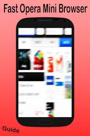 opera mini version apk pro opera mini browser guide version apk androidappsapk co