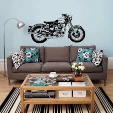 motorcycle bedroom decor bedroom ideas decor aliexpresscom by image search motorcycle bedroom decor on aliexpresscom by image best car themed rooms ideas
