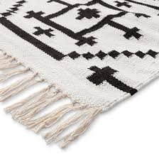 Nate Berkus Area Rug 27 Best Rugs Images On Pinterest Area Rugs Rug World And Aztec Rug