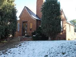 3631 n vine street denver co residential detached for sale mls