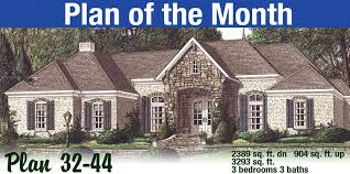 House Plans Memphis Tn Home Page