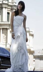 cymbeline wedding dresses cymbeline wedding dresses for sale preowned wedding dresses