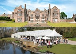 wedding venues east wedding venues in lancashire hitched co uk